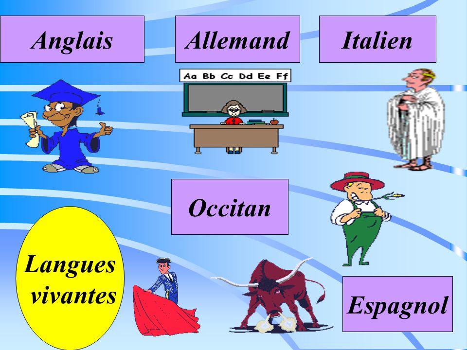 Voyages et sorties à la découverte dun pays ou dun patrimoine les sorties mensuelles et le voyage annuel