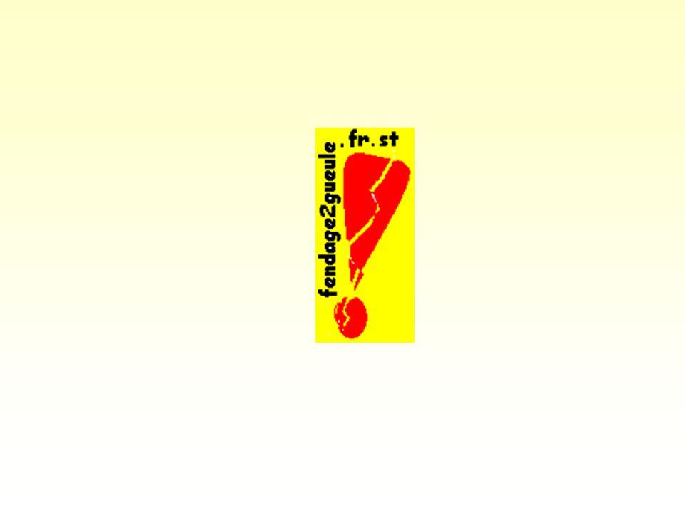 Retrouvez dautres diaporamas sur mon site : www.fendage2gueule.fr.st Manue ou Raïraï pour les intimes www.fendage2gueule.fr.st