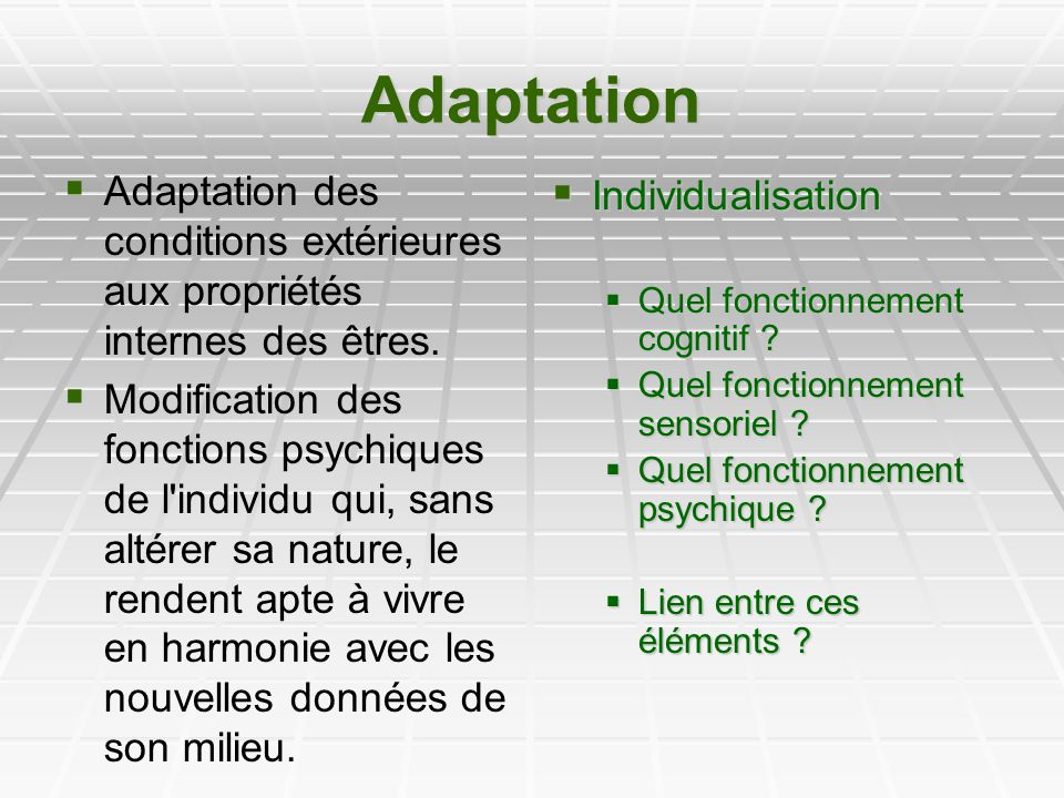 CAPA-SHAffectifCognitifMoteur Option A handicap auditif ++++++ Option B handicap visuel ++++++ Option C handicap moteur +++++ Option D troubles des fonctions cognitives +++++++