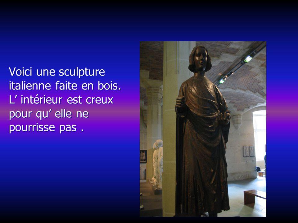 Les productions en terre cuite sur le continent et en Crète au VI è siècle av. J.-C.