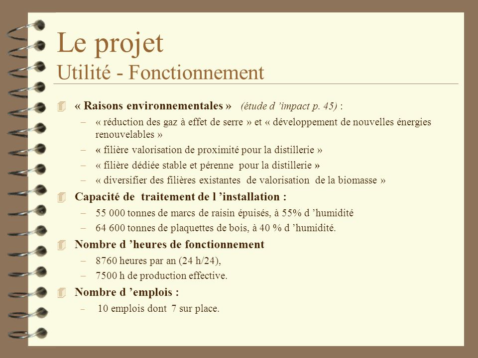Déchets des industries agro-alimentaires http://www2.ademe.fr/servlet/KBaseShow?m=3&cid=96&catid=14714