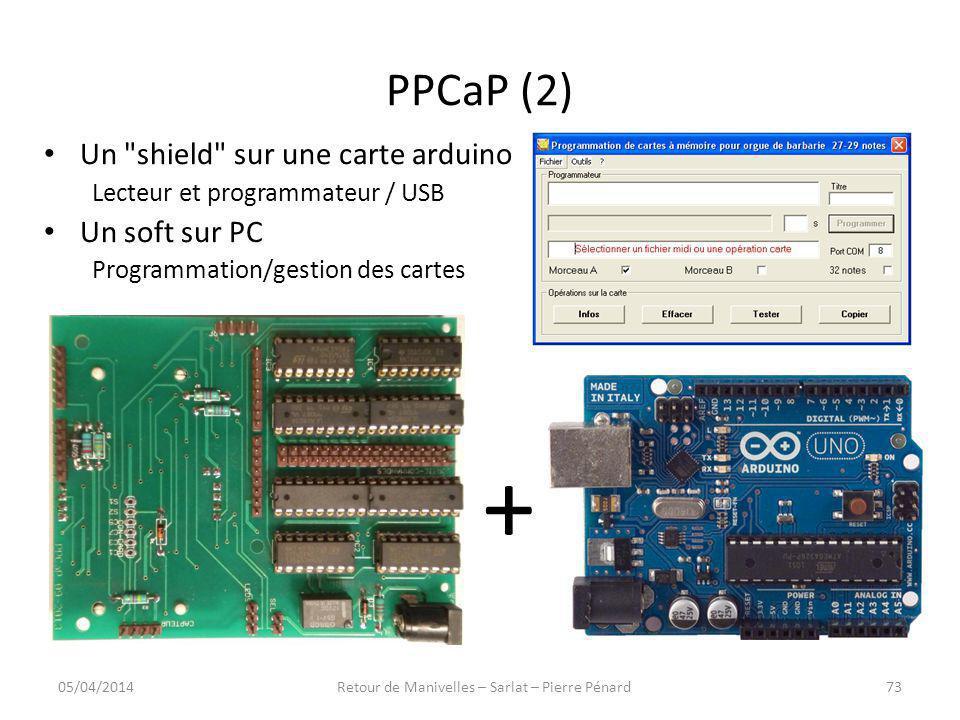 PPCaP (2) Un