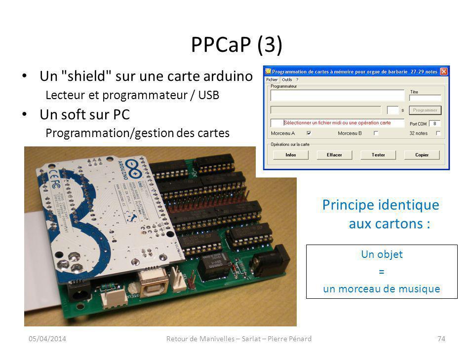 PPCaP (3) Un