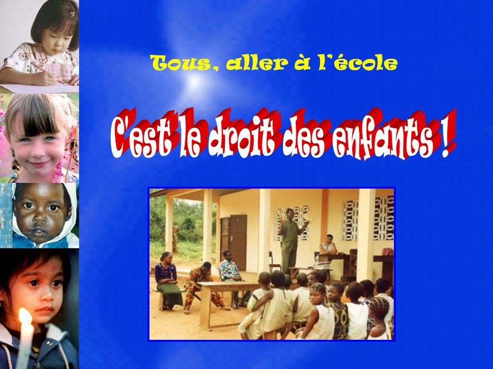 Images : du net Paroles et Musique : D.