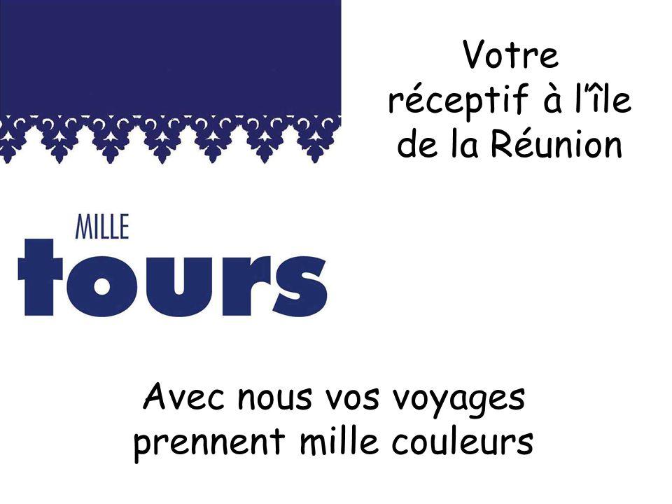 Renault Truck France Rallye 4x4 Volcan 60 pers COURANT CHAUD Avec nous vos voyages prennent mille couleurs Votre réceptif à lîle de la Réunion