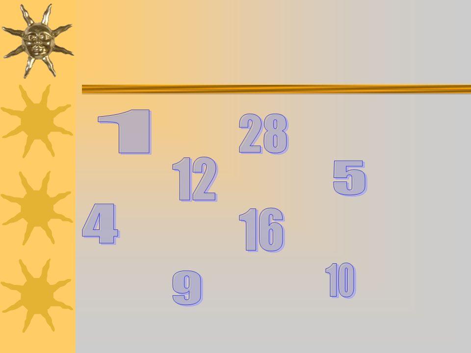 12 6 93 1 2 4 57 8 10 11 Il est…… et demie cinq dix ET quart vingt vingt-cinq moins vingt moins cinq