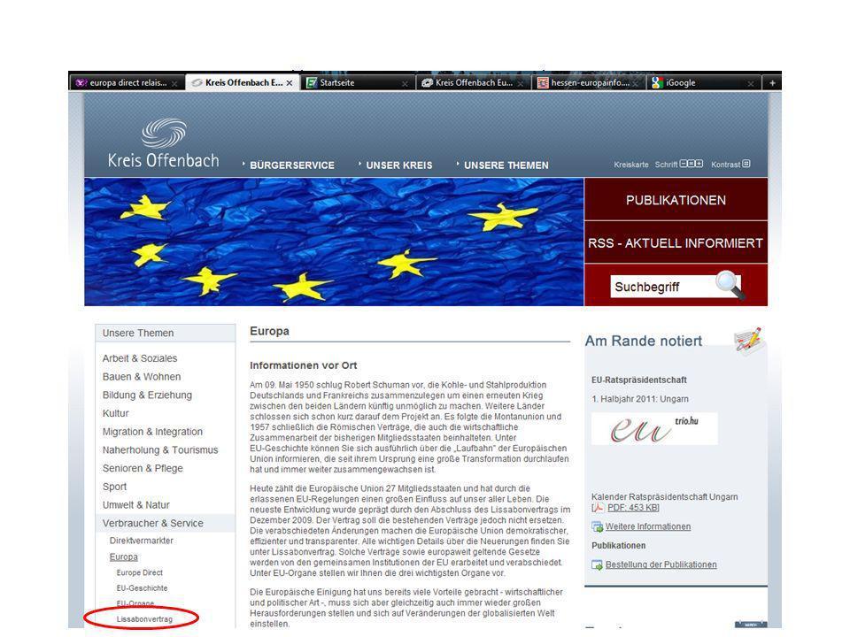 http://www.kreis-offenbach.de/europa