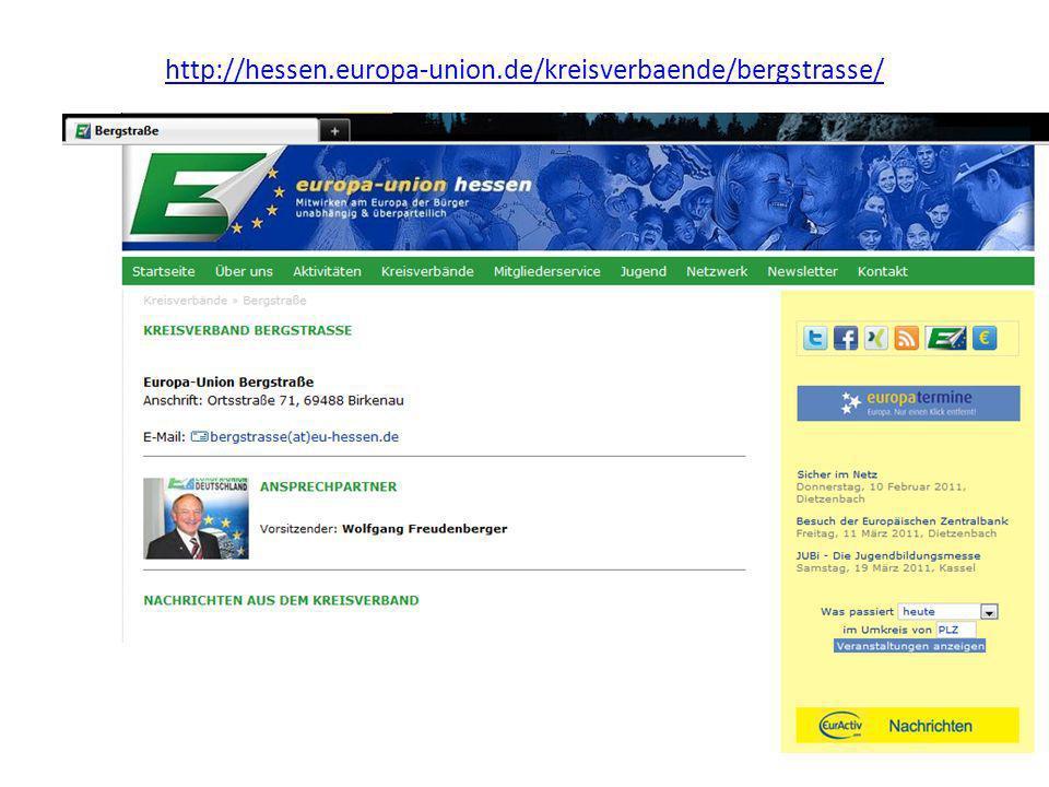 http://hessen.europa-union.de/kreisverbaende/bergstrasse/