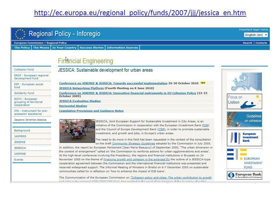 http://ec.europa.eu/regional_policy/funds/2007/jjj/jessica_en.htm