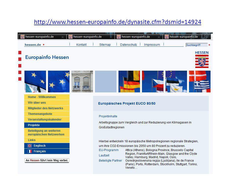 http://www.hessen-europainfo.de/dynasite.cfm dsmid=14924