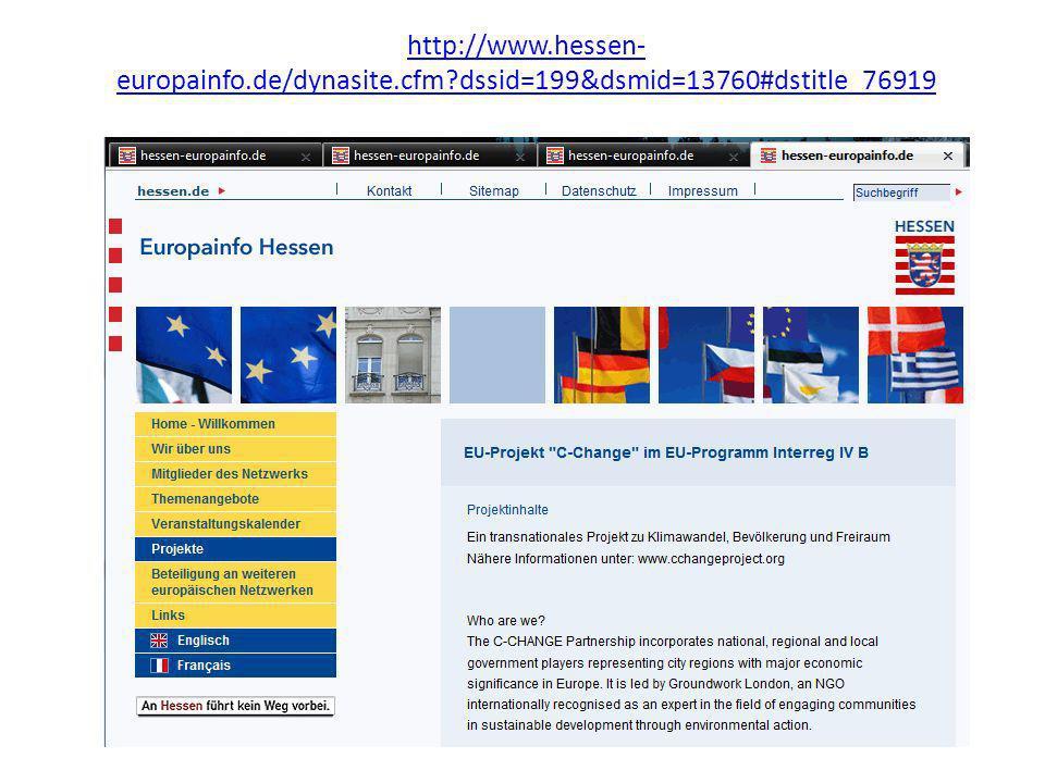 http://www.hessen- europainfo.de/dynasite.cfm dssid=199&dsmid=13760#dstitle_76919