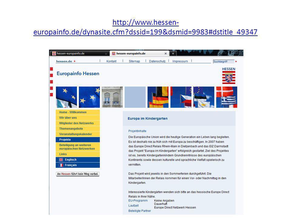 http://www.hessen- europainfo.de/dynasite.cfm dssid=199&dsmid=9983#dstitle_49347