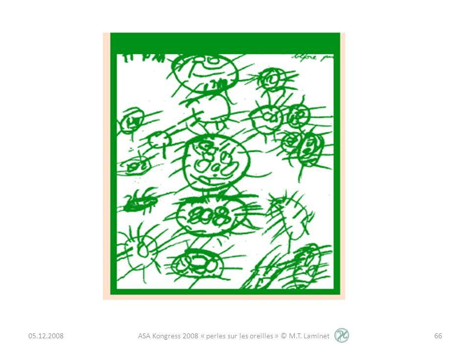 05.12.200866 ASA Kongress 2008 « perles sur les oreilles » © M.T. Laminet