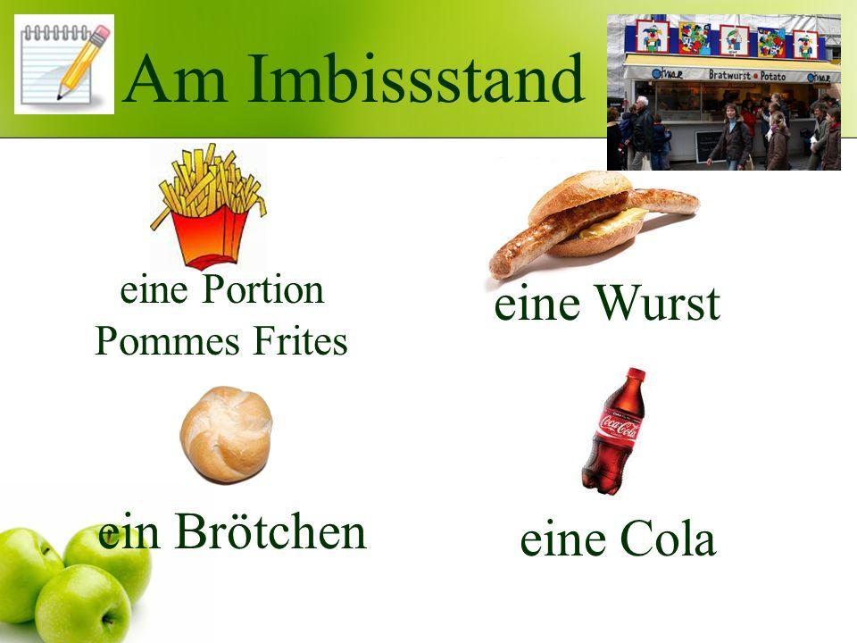 Bilan grammatical Larticle indéfini Lorsquune personne ou un objet nest pas clairement identifié, on utilise un article indéfini.