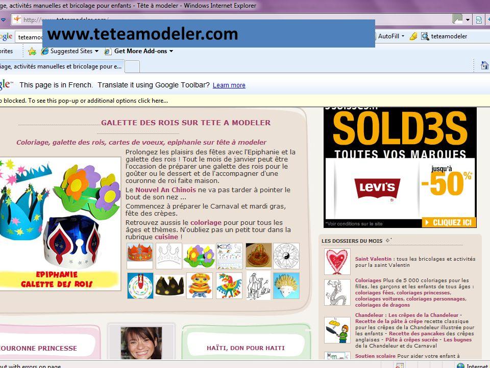 www.teteamodeler.com