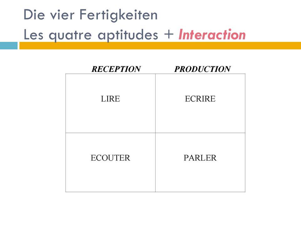 Exemples dactivités en classe (4) Anagramme