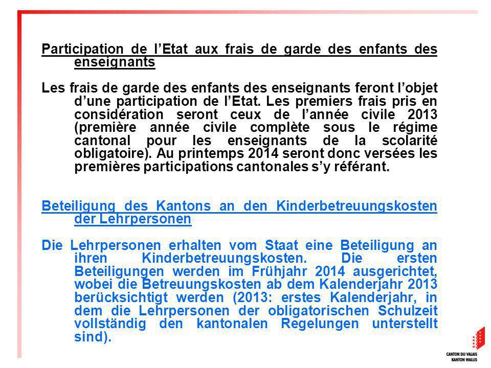 Tâches à venir…pour cet automne 2012 Rencontres organisées par l adjoint de chaque région linguistique et l inspecteur de la région concernée pour préparer la mise en œuvre de l art.