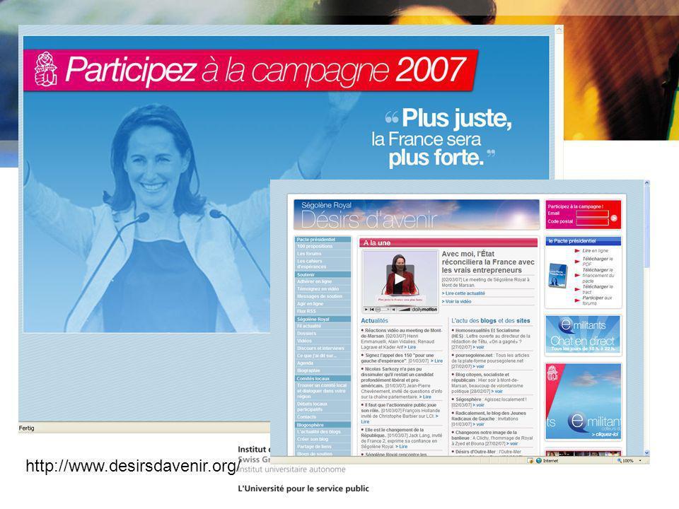 http://www.desirsdavenir.org/
