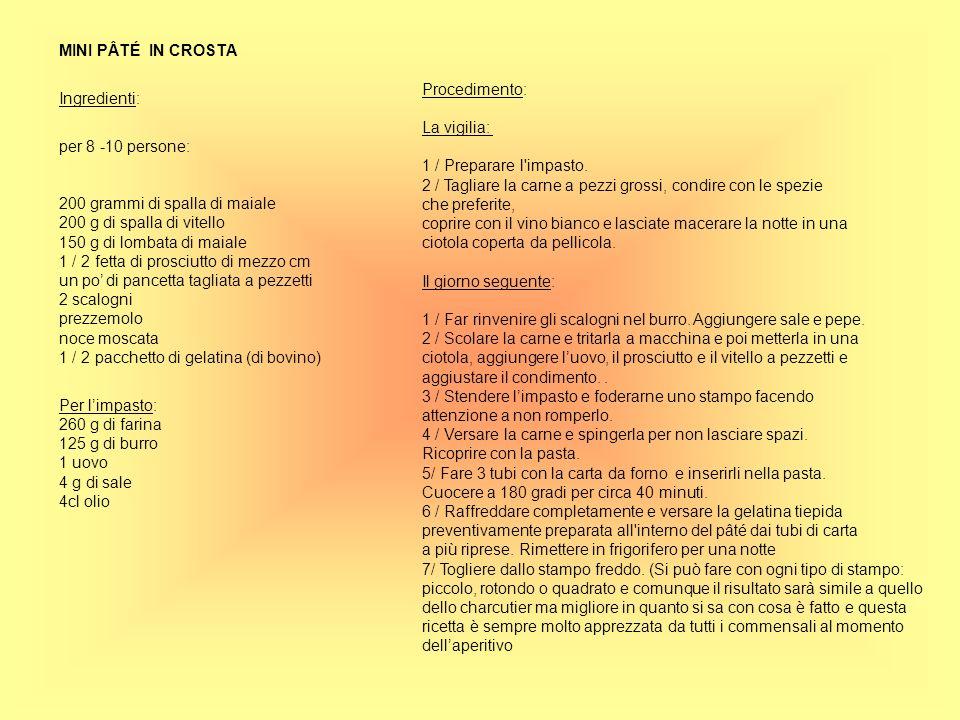 SALADE DE POULET AUX ENDIVES Pour 4 personnes Temps de préparation: 20min Temps de cuisson : 10min Ingrédients : 3 endives 400g de blanc de poulet cuits 1 orange 1 pamplemousse 1 pamplemousse rosa 8 cerneaux de noix 1 yaourt nature 1 c.