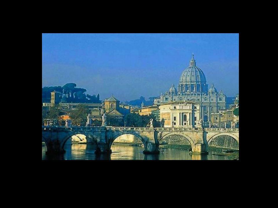 La Place Saint Pierre * Le baroque est un style qui naît en Italie à Rome, Mantoue, Venise et Florence à la charnière des XVI e et XVII e siècles et se répand rapidement dans la plupart des pays dEurope.