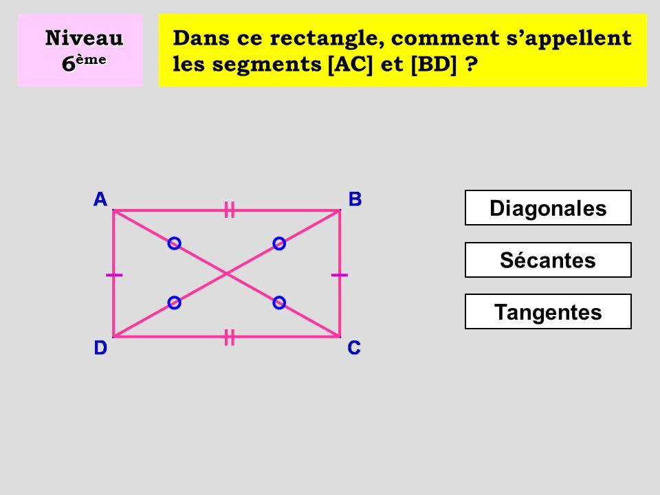Un quadrilatère qui a quatre angles droits et quatre côtés égaux est un.… .