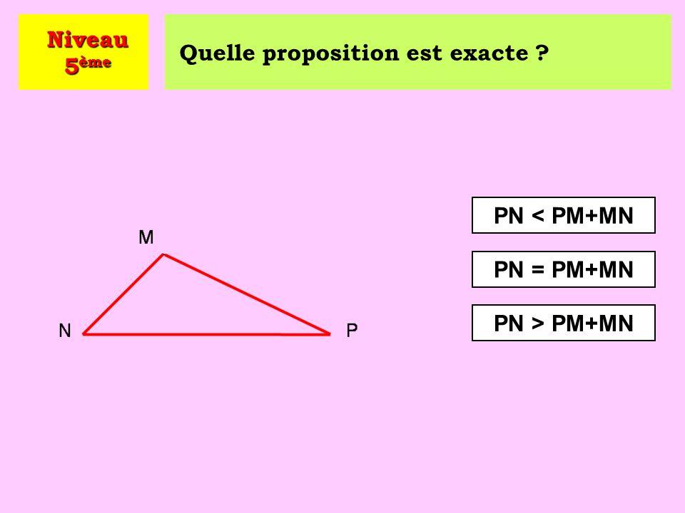 Un prisme dont les six faces sont des parallélogrammes est un … .