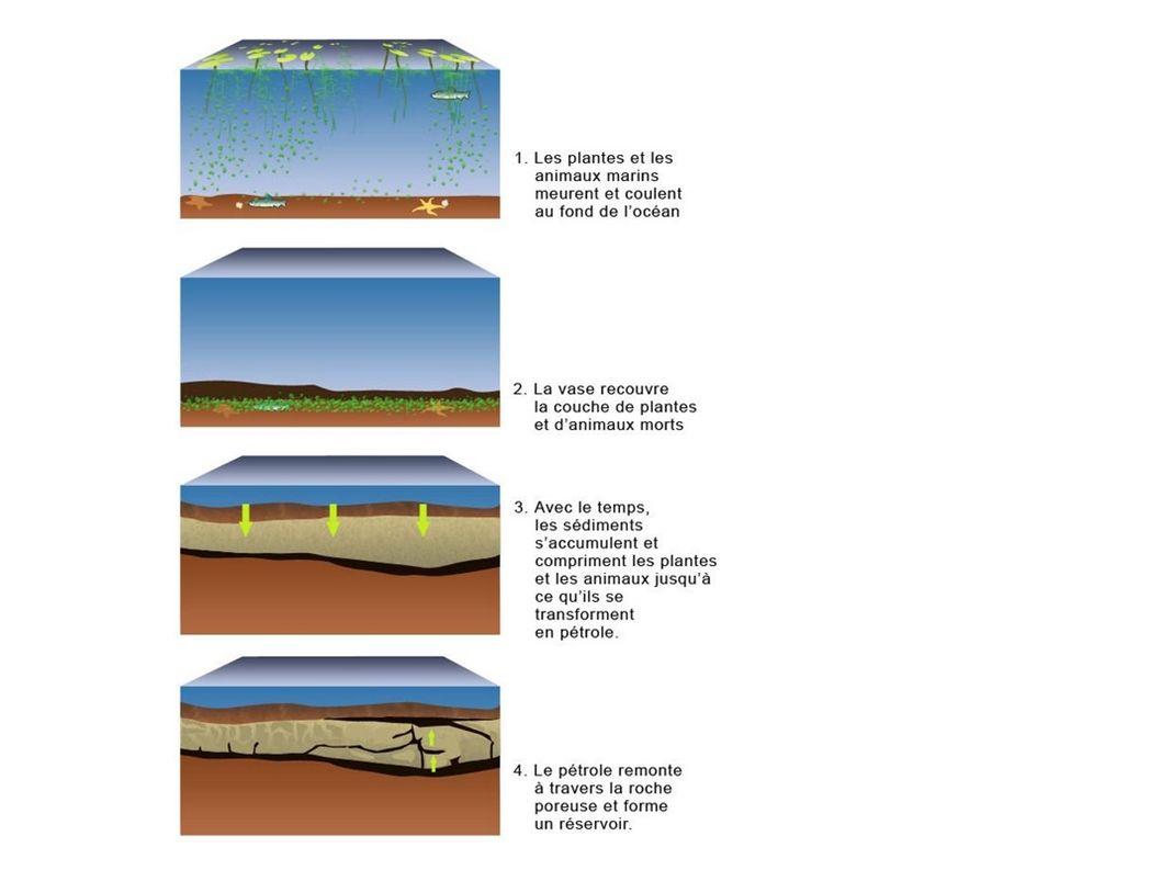 V) L électricité L'électricité est un déplacement d'électrons libres.