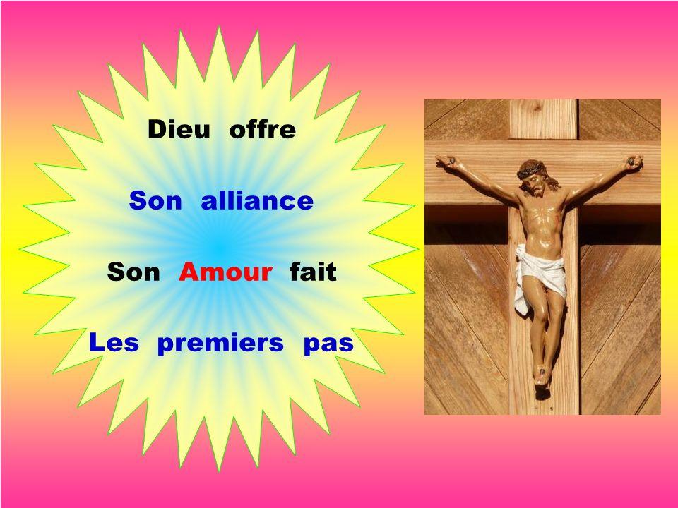 14 février 1er dimanche Défilement manuel