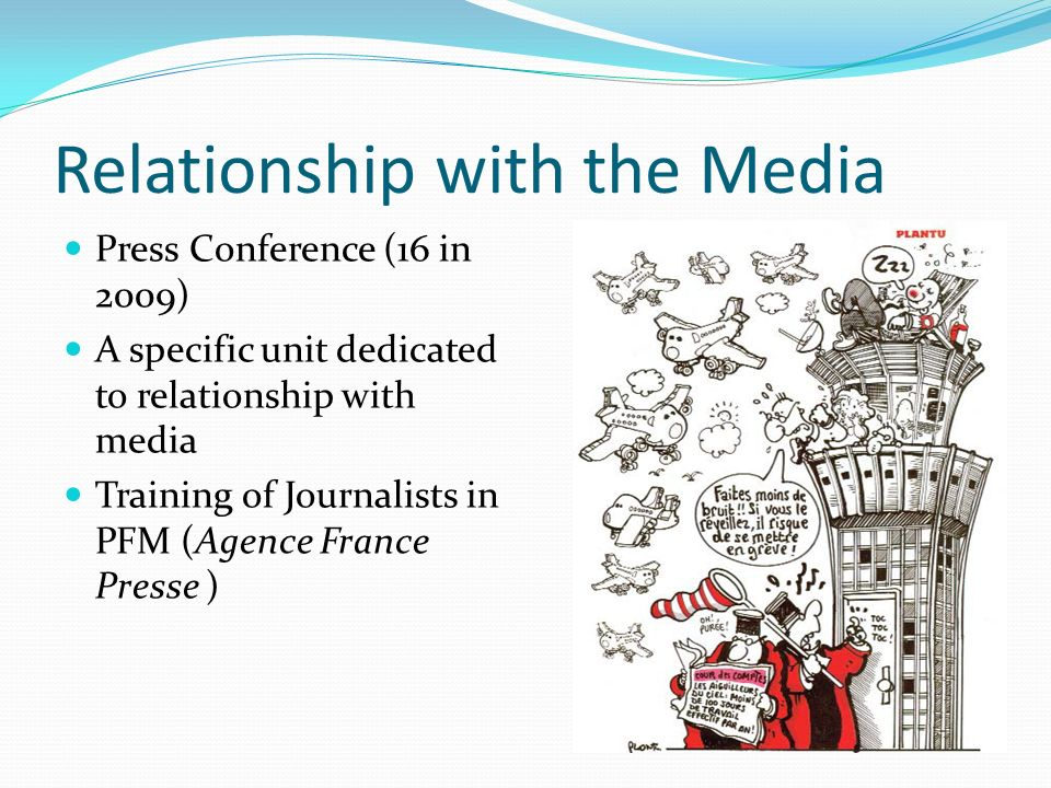 relationship with the media President obama's media strategy has been one of exclusion, favoritism, and avoidance.