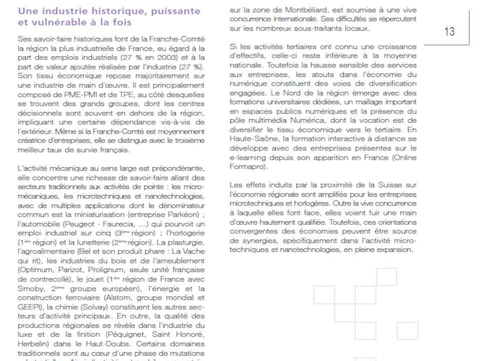 M2 Politiques Publiques et Gouvernements comparés 13