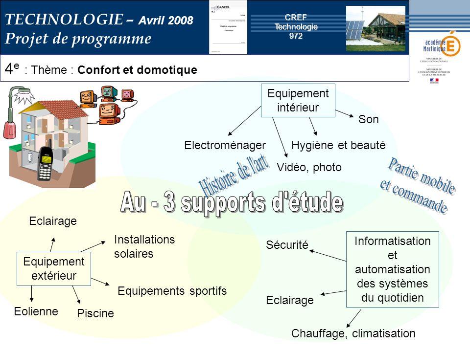 slide 1 Résultat Supérieur 15 Bon Marché Domotique Eclairage Exterieur Image 2017 Uqw1