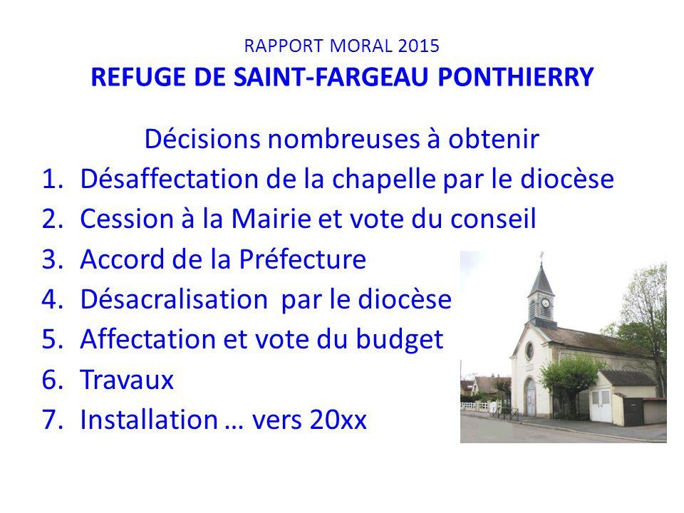 paris vézelay compostelle