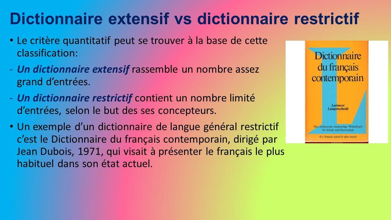 propédeutique définition robert