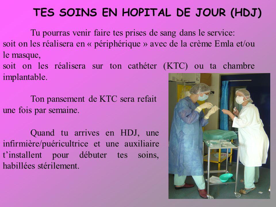 Centre Hospitalier De SaintBrieuc Scanner Logo Ch Hpital De Jour