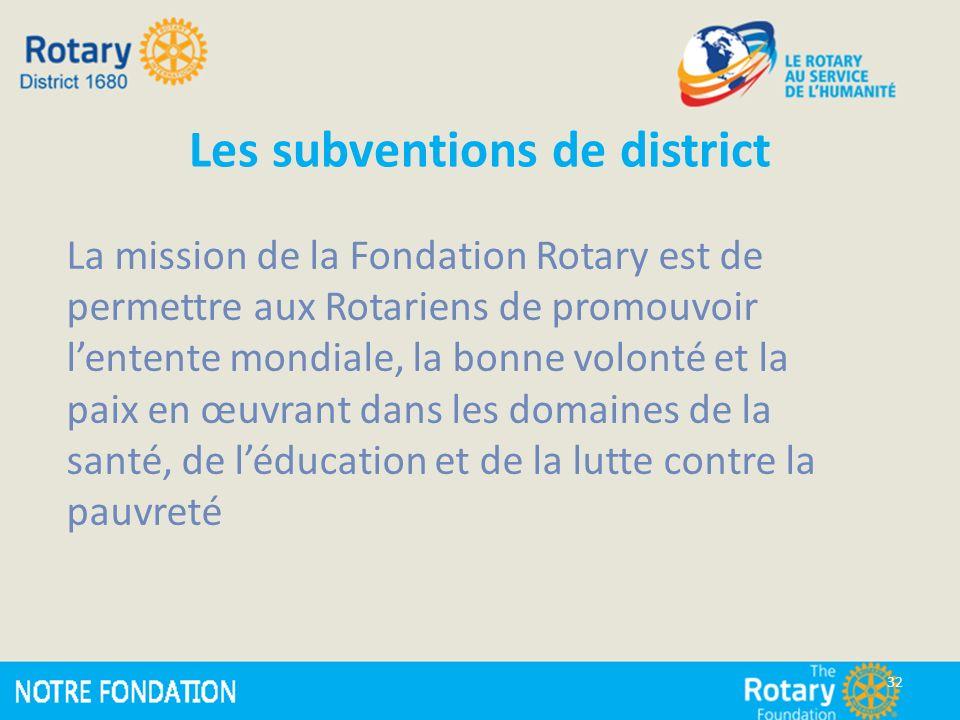 fondation had santé service