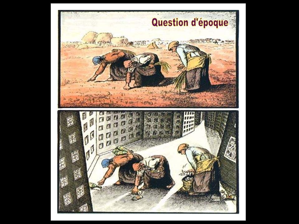Retrouvez les meilleurs diaporamas PPS d'humour et de divertissement sur http://www.diaporamas-a-la-con.com http://www.diaporamas-a-la-con.com