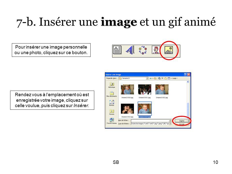 SB10 image 7-b.