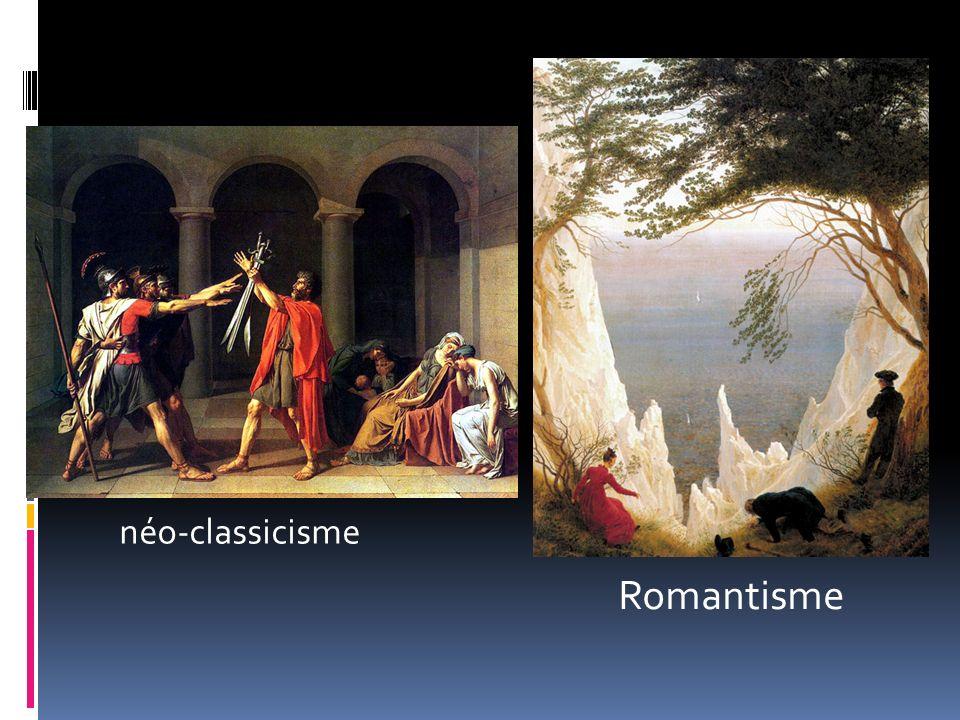 neoclassicisme-et-romantisme
