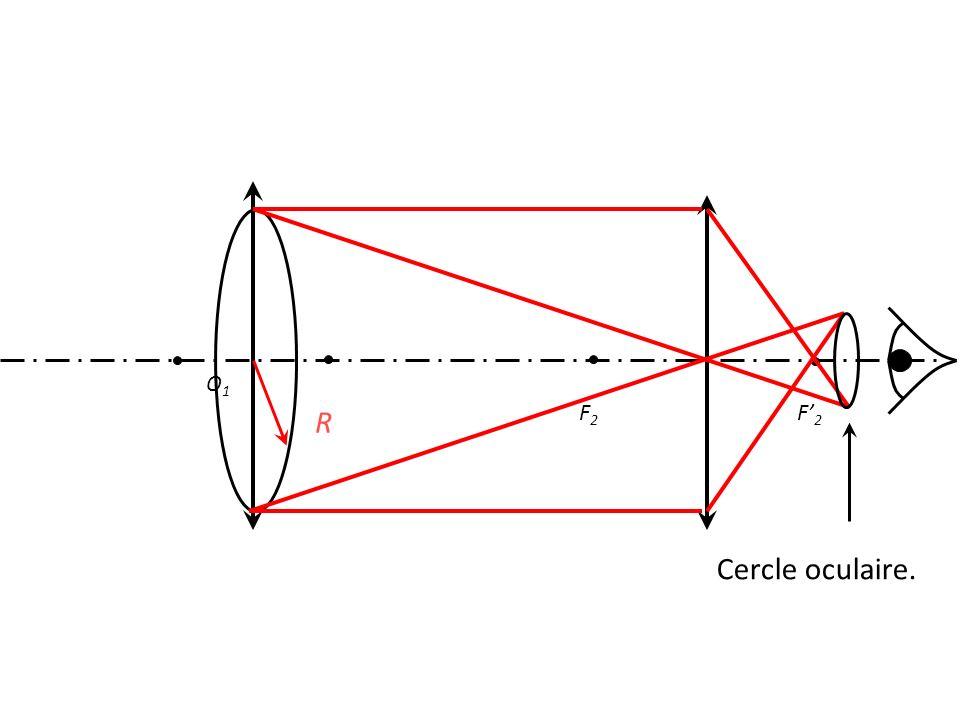 O1O1 F2F2 R Cercle oculaire.