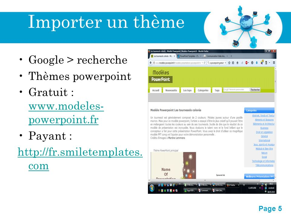 Super Pour plus de modèles : Modèles Powerpoint PPT gratuitsModèles  ZH24