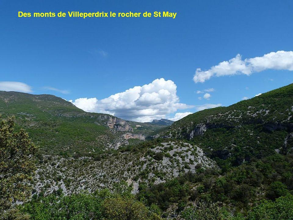 Du col de la Pertie le Mt Angèle ( Arnayon )