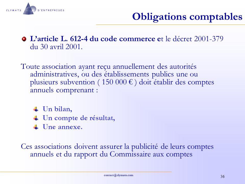 Bien-aimé CLYMATS D'ENTREPRISES - 9 rue Tronchet LYON  fax – LES  PP85