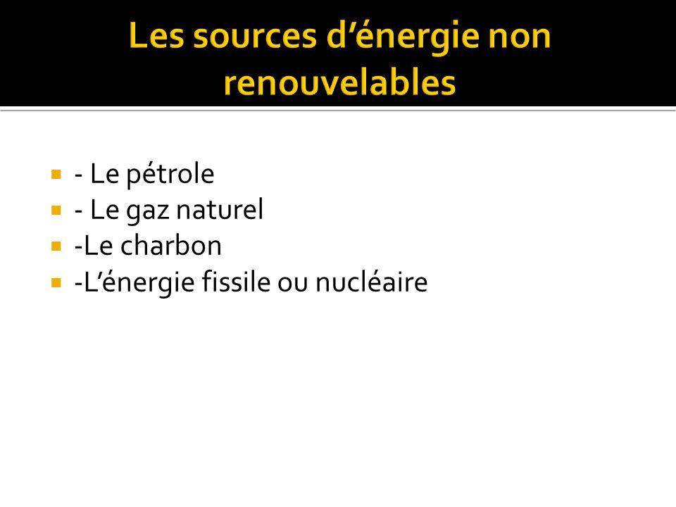 L'énergie issue de la biomasse est une source d'énergie renouvelable qui dépend du cycle de la matière vivante végétale et animale.