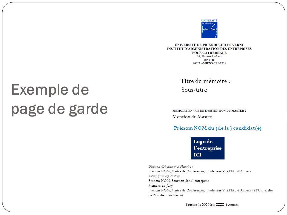 Super INSTITUT d'ADMINISTRATION des ENTREPRISES de l'Université de  EV15