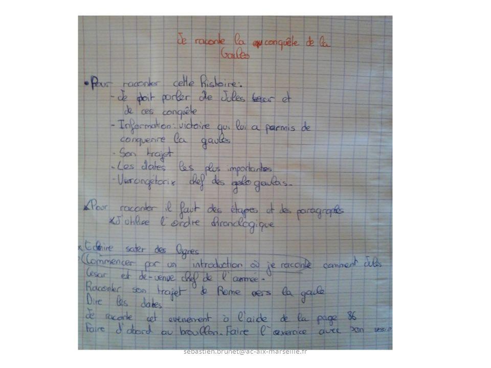 sebastien.brunet@ac-aix-marseille.fr