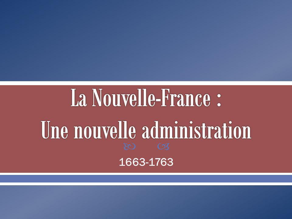  1663-1763