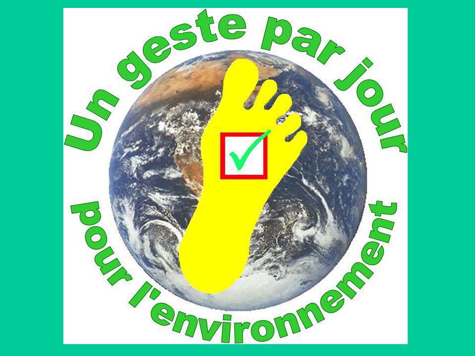 Y a t-il des déchets dont on ne peut rien faire (ni incinérer, ni composter, ni recycler, ni réutiliser) ? 1. Oui 2. Non