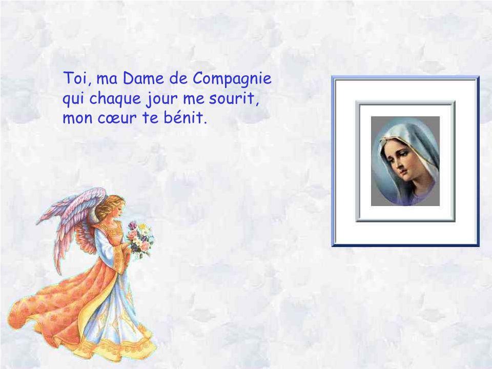 - Le motif fleuri de fond d écran m a été offert par Annie-France Gérard. - le poème m a été envoyé spécialement pour cette fête par Aurélie Connoir.