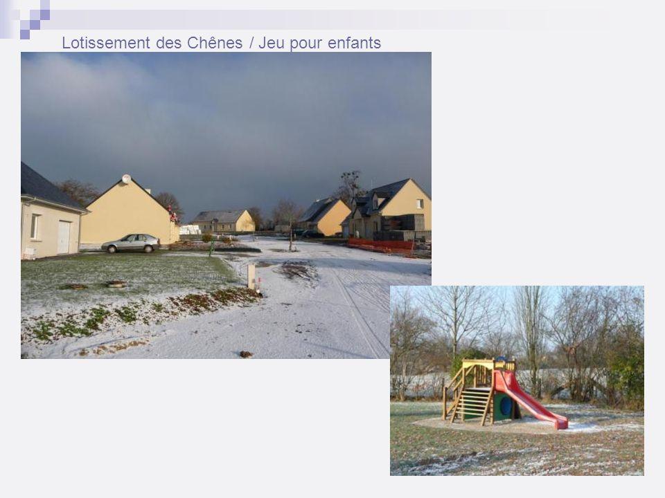 Challenge de la Mayenne - Boule de Fort