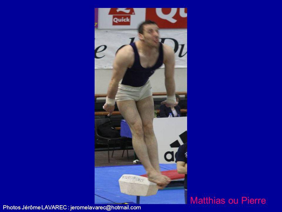 Photos Jérôme LAVAREC : jeromelavarec@hotmail.com Ces images vous ont plu .